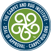 rug cleaning annapolis
