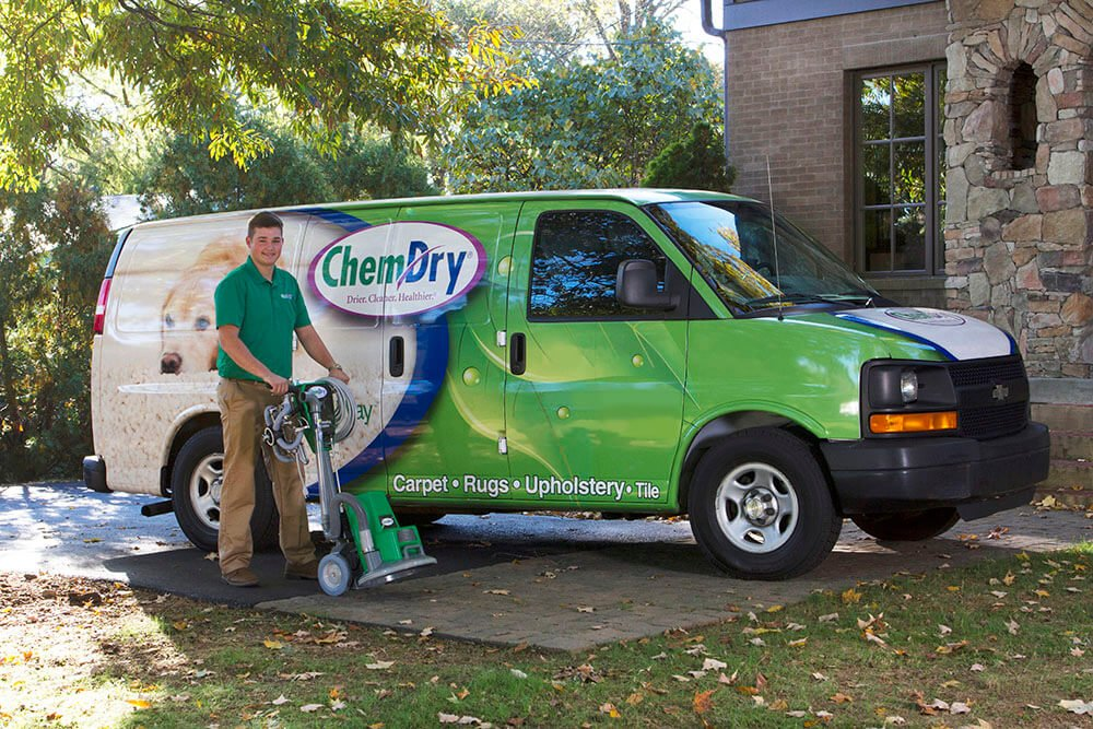 carpet cleaning in annapolis