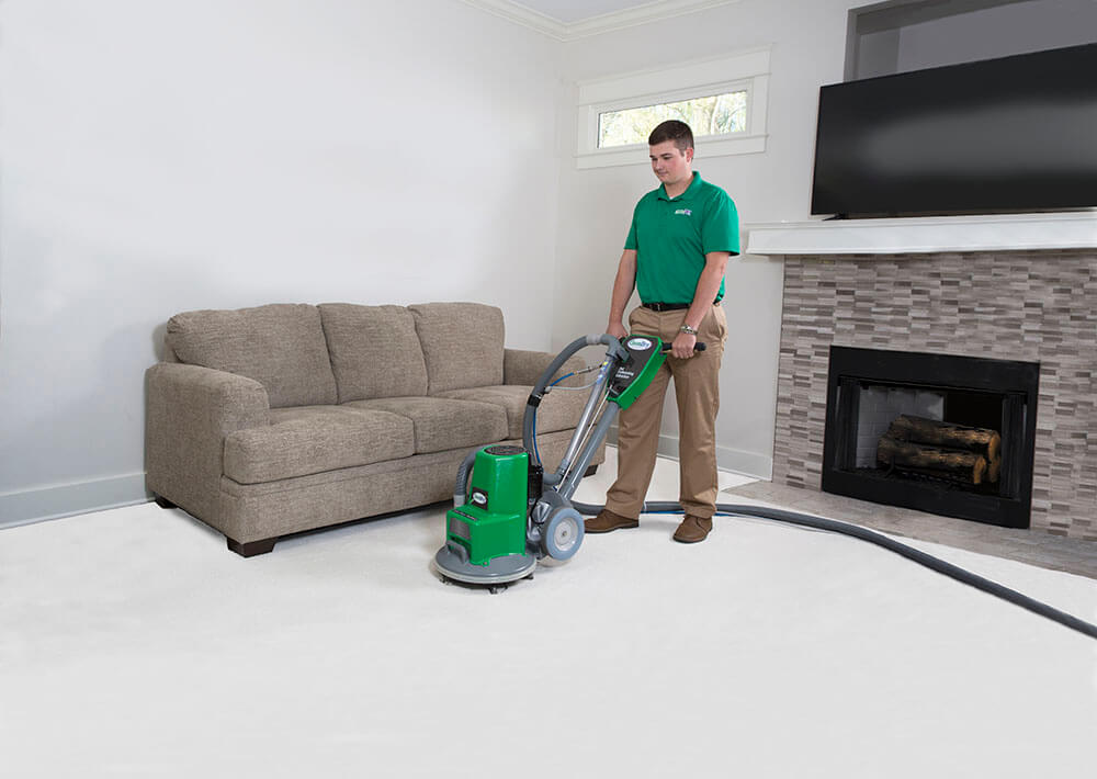 carpet cleaner in crofton md