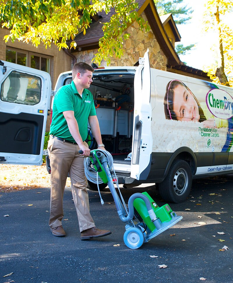 carpet cleaners in annapolis md