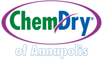 Chem-Dry of Annapolis