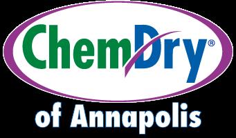 Chem-Dry of Annapolis