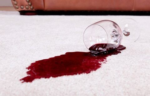prevent carpet stains annapolis
