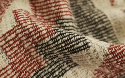 3 Reasons To Prioritize Area Rug Cleaning