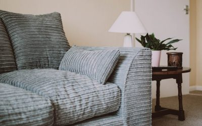 3 Reasons Why Carpet And Upholstery Cleaning Matter