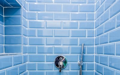 Why Seal Tile & Stone Surfaces
